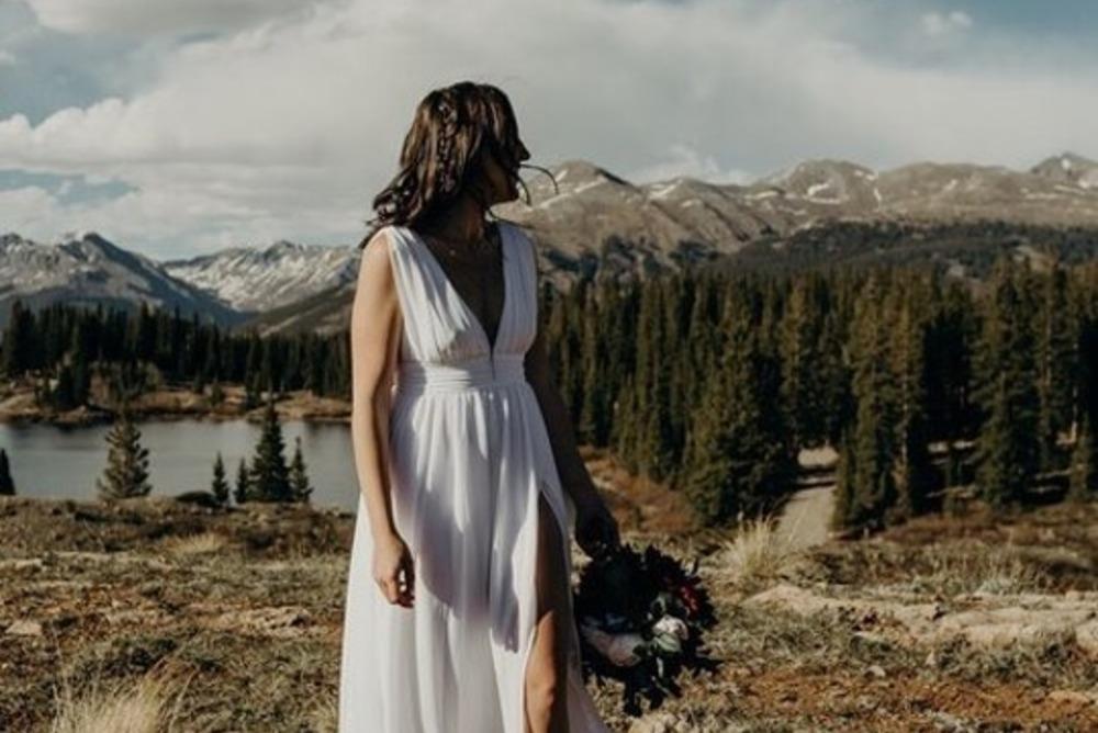 bride featured